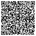 QR code with Turnquist Donald K DMD contacts