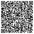 QR code with Storetech Inc contacts