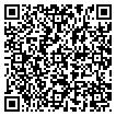 QR code with Weo contacts