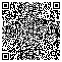 QR code with Real Estate Book-St Lucie contacts