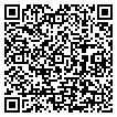 QR code with LACKJV contacts