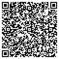 QR code with Lake Center contacts