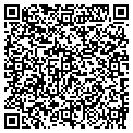 QR code with Allied Fastener & Tool Inc contacts
