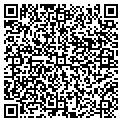 QR code with Wes Camp Financial contacts