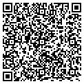 QR code with Powerhouse Gym contacts