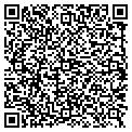 QR code with International Marine Fish contacts