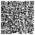 QR code with Benton Express Inc contacts
