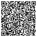 QR code with Sarasota County Household contacts