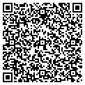 QR code with European & American Car Service contacts