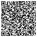QR code with Aloma Baptist Church contacts