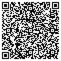 QR code with Garys Roof House Painting Inc contacts
