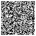 QR code with Gilbert Brothers Tile Inc contacts