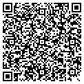 QR code with Tiki Jims contacts