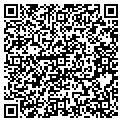 QR code with G M Landscape & Lawn Service contacts