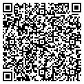 QR code with Tom Fexas Yacht Design Inc contacts