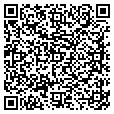 QR code with Cjellis & Co Inc contacts