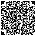 QR code with F Reese Harrison DDS contacts