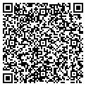 QR code with Modern Maids of Charlotte Cnty contacts