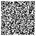 QR code with L'Avenue Cooking-Art-Boutique contacts