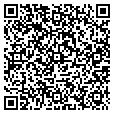 QR code with Duhaney Motors contacts