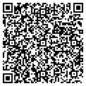 QR code with Custom Index Inc contacts