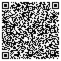 QR code with Brch Outpatient Surgery C contacts