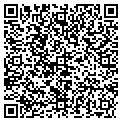 QR code with Core Construction contacts