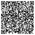 QR code with Reprographics Unlimited contacts