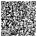 QR code with Plumb Gold 1326 contacts