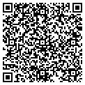 QR code with Becks Food & Tackle contacts
