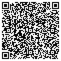 QR code with Sonoco Gas Station contacts