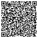 QR code with Barry & Barbara Goldin Fo contacts