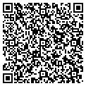 QR code with Perezs Latin Market contacts