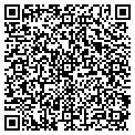 QR code with Steve Black Law Office contacts