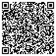 QR code with Tpg LLC contacts