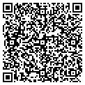 QR code with Forrest H Hilton Pa contacts