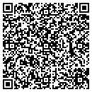 QR code with Southern Designs General Contg contacts