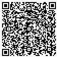 QR code with House Of God Church contacts