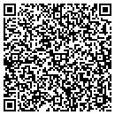 QR code with Boys & Girls Club Broward Cnty contacts