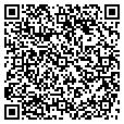QR code with Spiga contacts