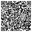 QR code with Phelps Jay Scott contacts