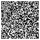 QR code with Avante' Jacksonville Beach contacts
