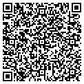 QR code with Eric P Okerlind Pool Cleaning contacts