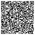 QR code with Spic N Span Office Cleaning contacts