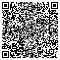 QR code with San Marco Art Co contacts
