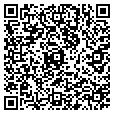 QR code with WFR Inc contacts