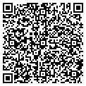 QR code with Homestead Sport Center contacts