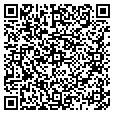 QR code with Teide Holding LC contacts