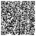 QR code with Royal Pavers Inc contacts