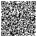 QR code with Simtech Services Corp contacts